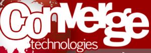 converge-technologies